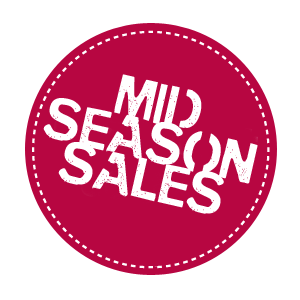 bf4467f51b Discounts shoes Mid season Sales -30% - The Mirror Stage Rome.