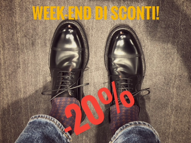 Promo Week-End -20% Doucal s. The Mirror Stage 8180ecd68c6